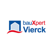 Bauzentrum Vierck GmbH & Co. KG