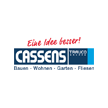 August Cassens GmbH & Co. KG