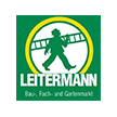 LEITERMANN GmbH & CO.