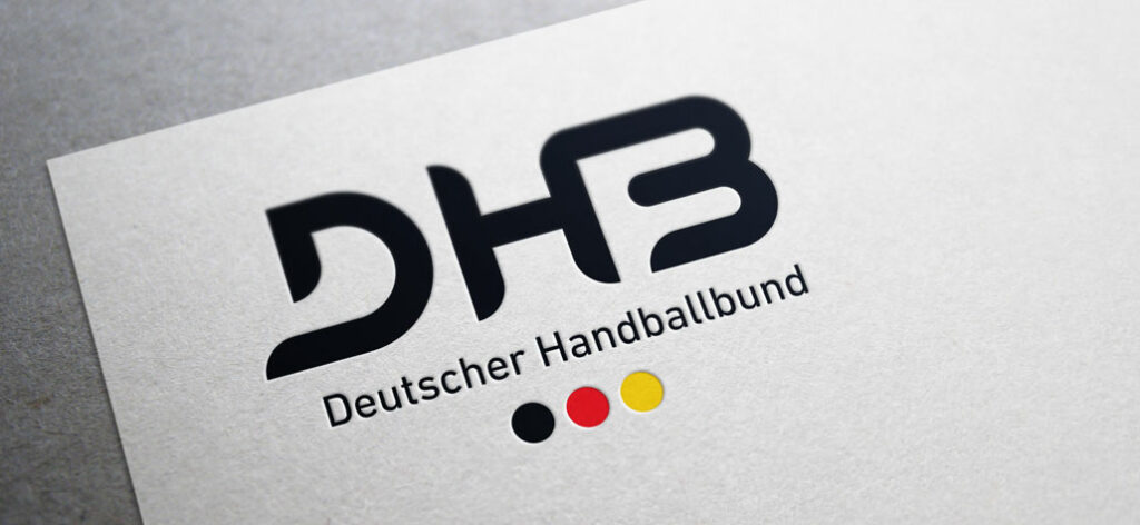 Deutscher Handballbund e.V. setzt auf DOiT   Sport & Event