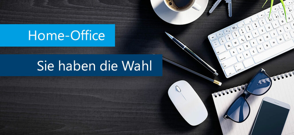 Home-Office-Set