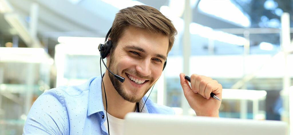Remote-Consulting
