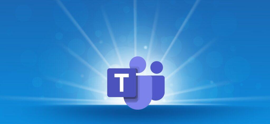 Neue Features für Microsoft Teams