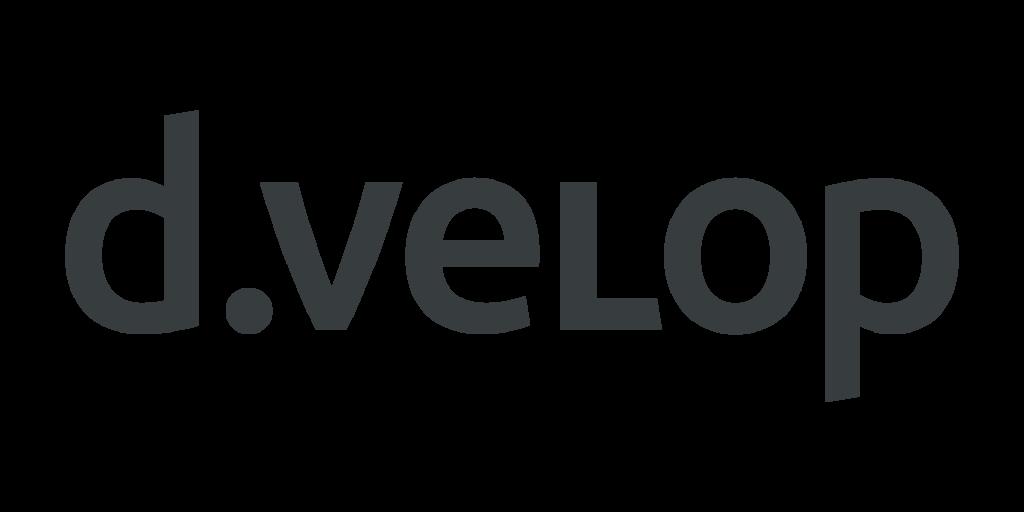 dvelop-logo