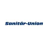 Sanitär-Union