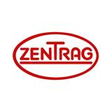 ZENTRAG