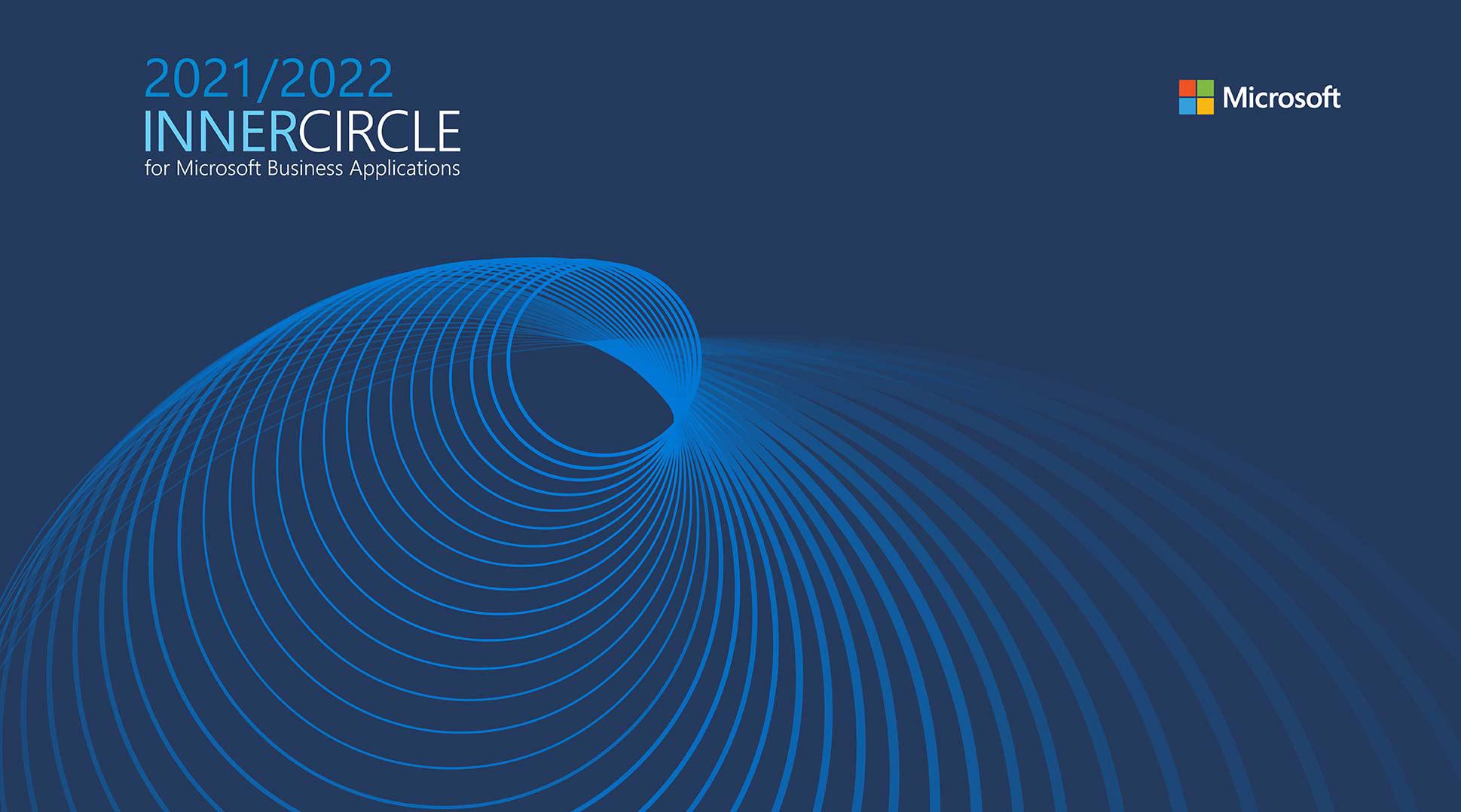 inner-circle3