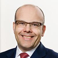Holger Sommer