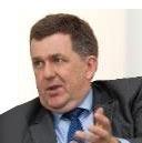 Jörg Glaser