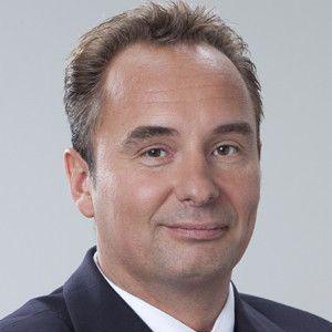 Stefan Freis