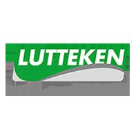 Dieter Lütteken