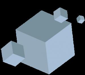 cubes-mitte